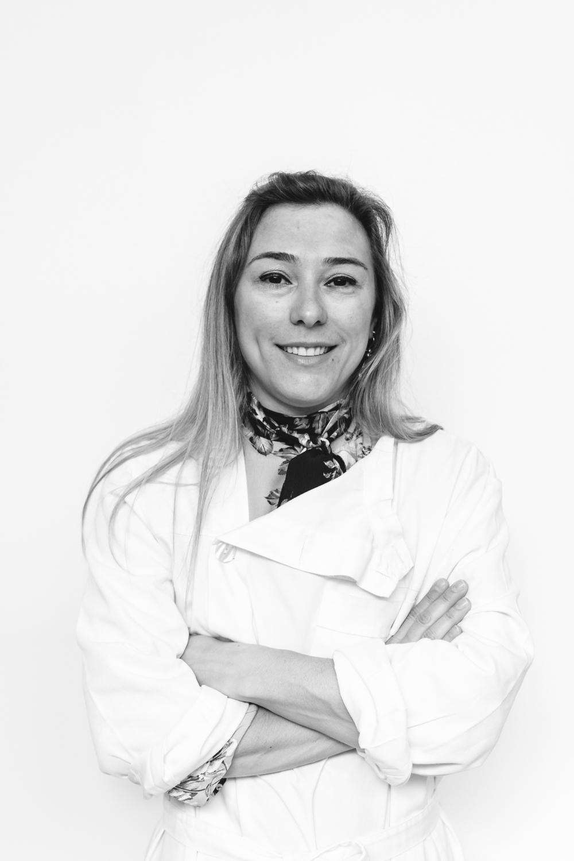 Marisa Andre