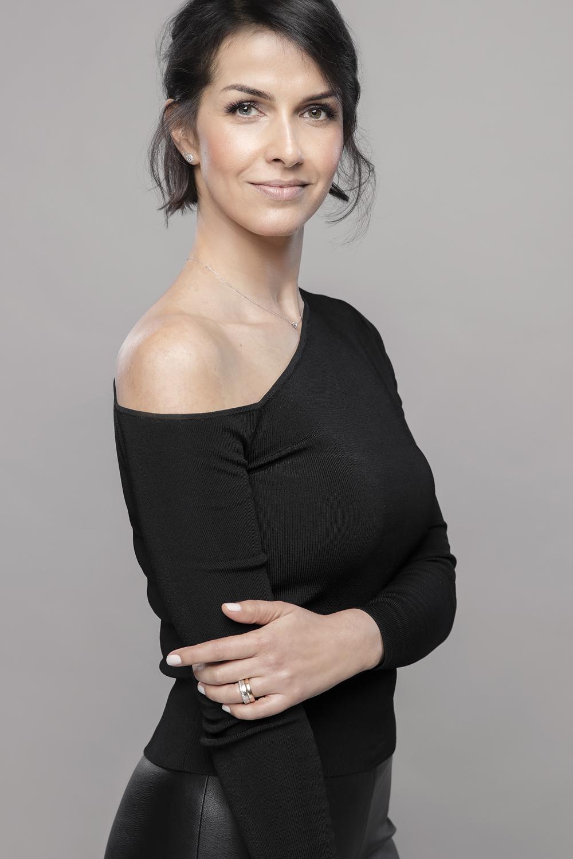 Beautyst Joana Alvares
