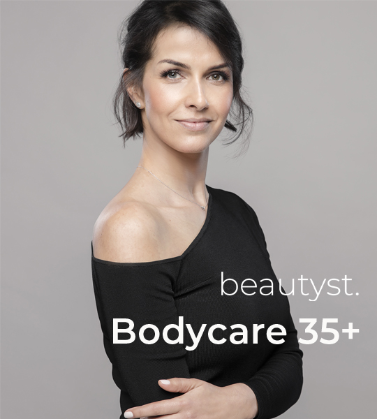 workshop bodycare