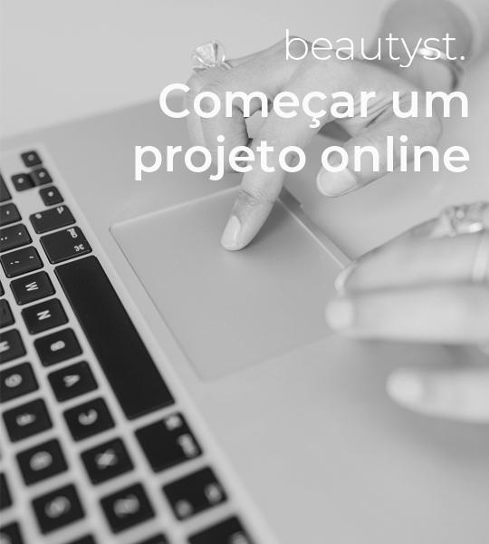workshop projeto online