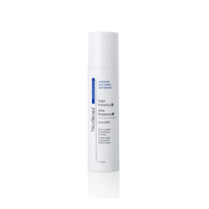 Neostrata Serum Gel