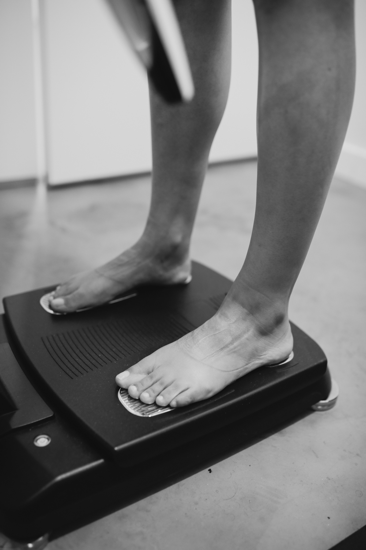 gordura localizada tratamento