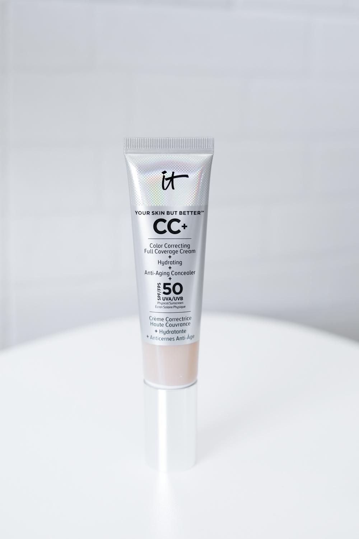 cc it cosmetics